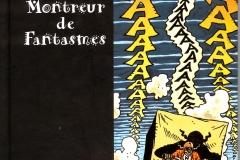 Le-Montreur-de-Fantasmes-(couv)