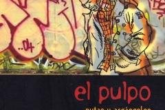Pulpo-Esp