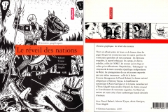 Reveil-des-nations-couv