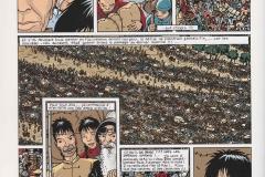 Sacrifice-Fong-page