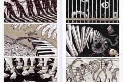 Scott-Joplin-page