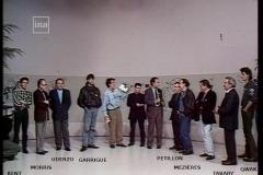 Emission-France-2-1990