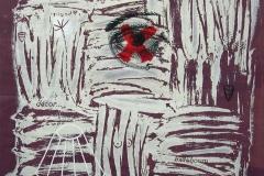 2004-La venus à la bombe (130x130)